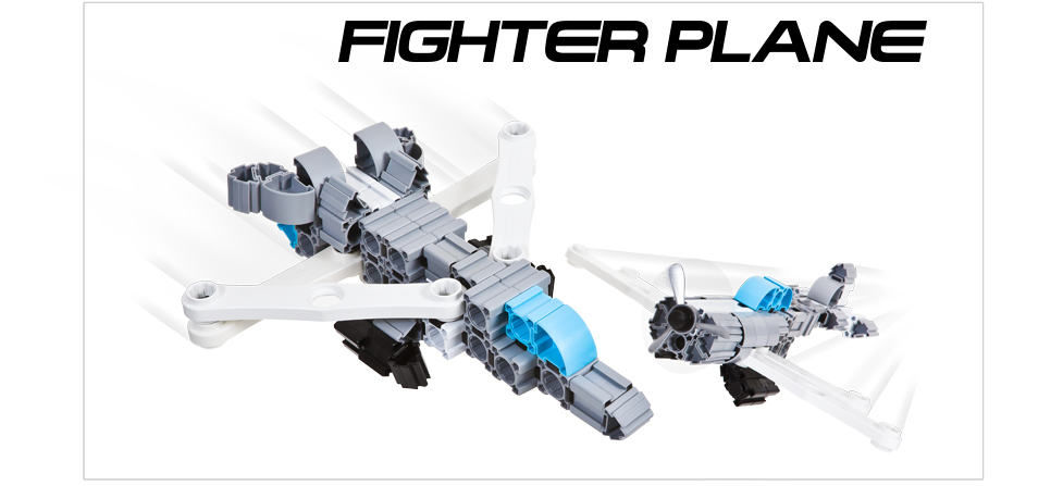 fighterplane_main_images></td>               </tr>               <tr>                              </tr>                       <tr>                         <td height=